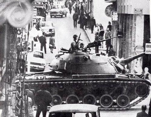 Greek Junta 1967-4-21_greece01