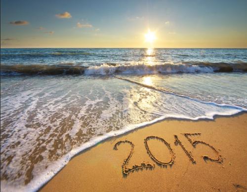 Screen Shot 2014-12-31 at 16.48.00
